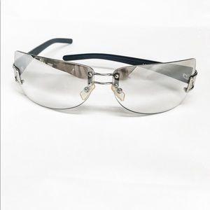 Loewe sunglasses Unisex